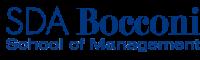 School of Managment SDA Bocconi | Formazione Sabrina Silvestrini