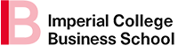Imperial College Business School | Formazione Sabrina Silvestrini