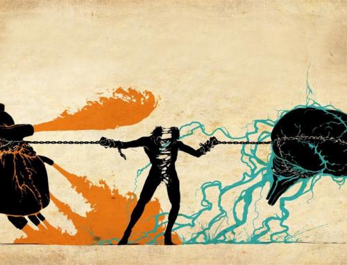 Quanto incidono le emozioni sulle nostre scelte?